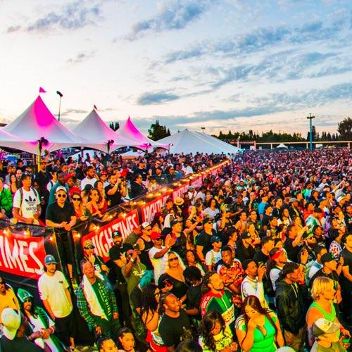 Festival-Event